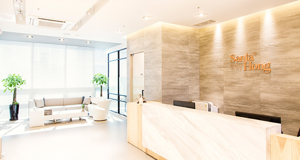 Top 14 Clinics With English-Speaking Dermatologist In Korea